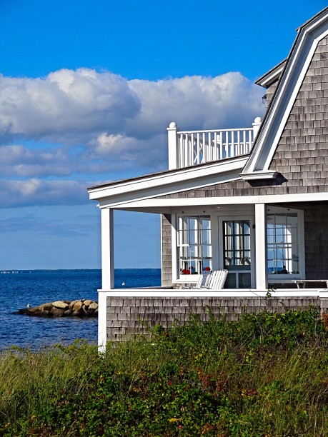 A Guide to Selling Your Camano Island Home Part 1