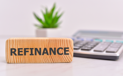 2 Common Mistakes When Refinancing Your Home